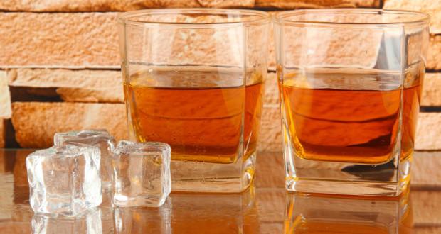 Как восстановить печень после алкоголя