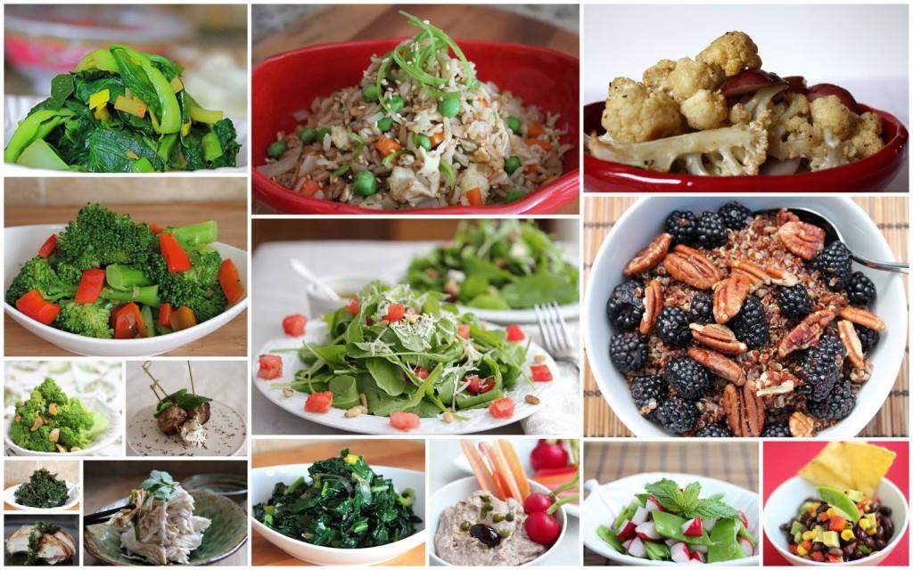 какие продукты можно есть при похудении