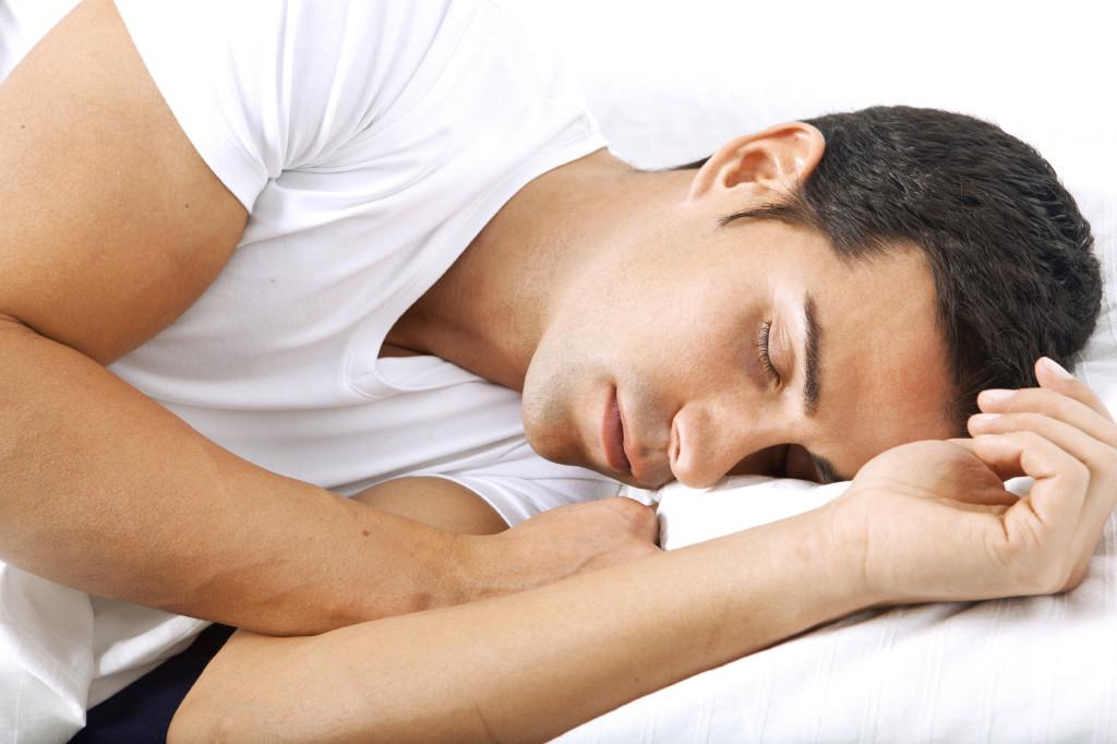 Что нужно делать при остром приступе хронического панкреатита