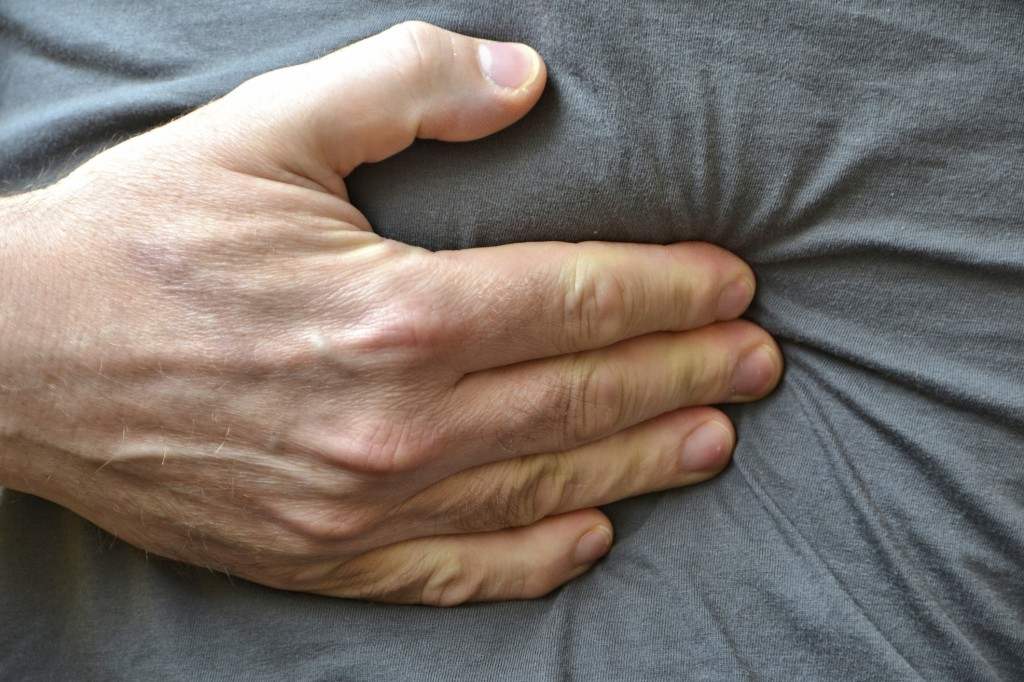 препараты при онкологии желудка