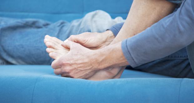 Клиновидный дефект лечить в домашних условиях