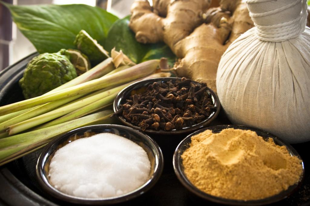 Самые эффективные средства для лечения аллергического кашля народными средствами