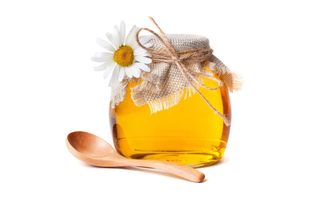 Тампоны с медом для лечения эрозии шейки матки народными средствами