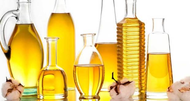 Хлопковое масло: польза и вред
