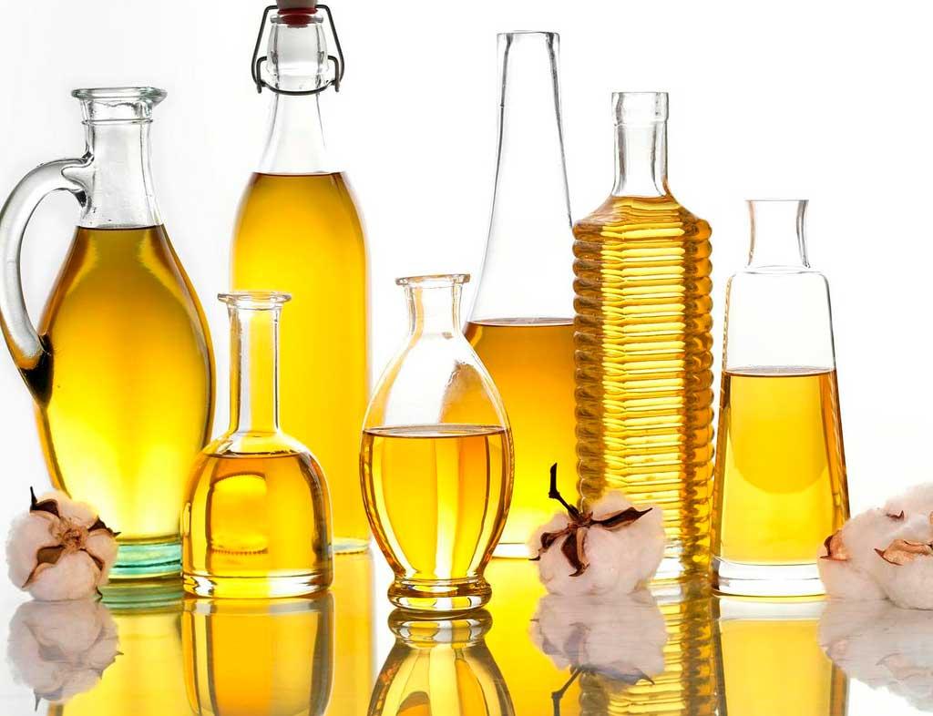 нерафинированное кокосовое масло применение