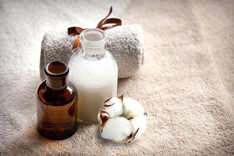 Хлопковое масло: вред и противопоказания