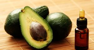 Масло авокадо: польза и вред