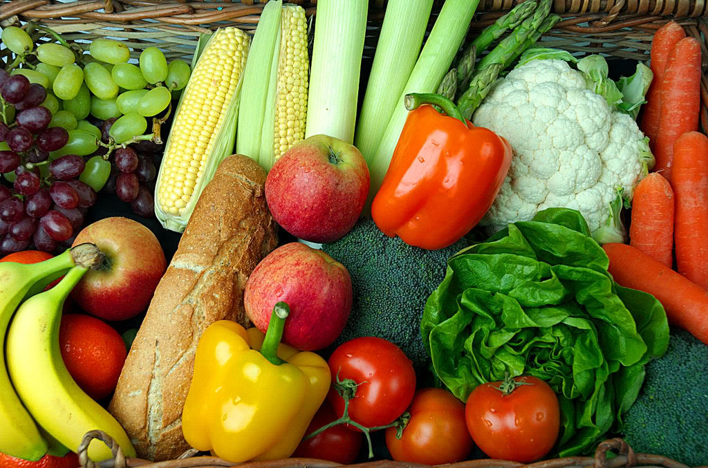 Сопутствующая диета при лечении атеросклероза
