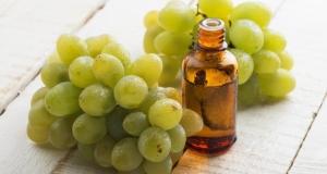 Виноградное масло: польза и вред
