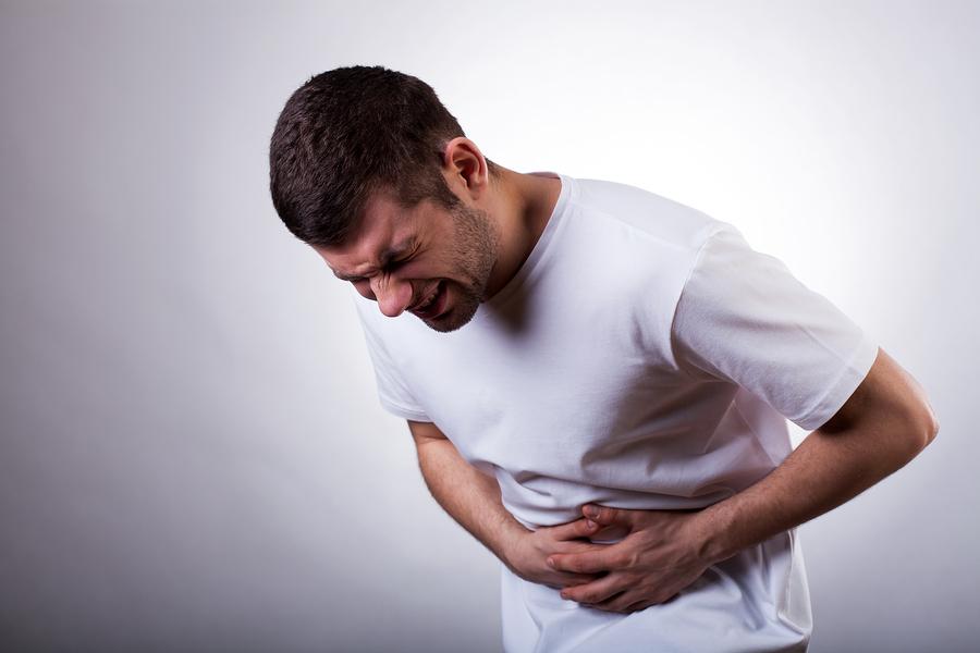 Симптомы и сопутствующие расстройства при синдроме раздраженного кишечника