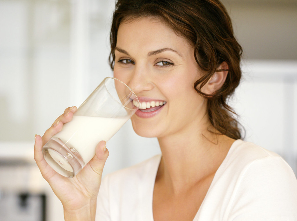 Снижающий Секрецию Молока фото