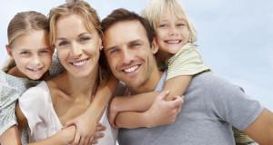 Чистка кишечника в домашних условиях народными средствами
