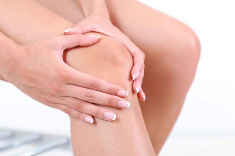 Внутреннее оздоровление организма при бурсите коленного сустава