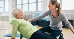 Воспаление седалищного нерва: лечение народными средствами