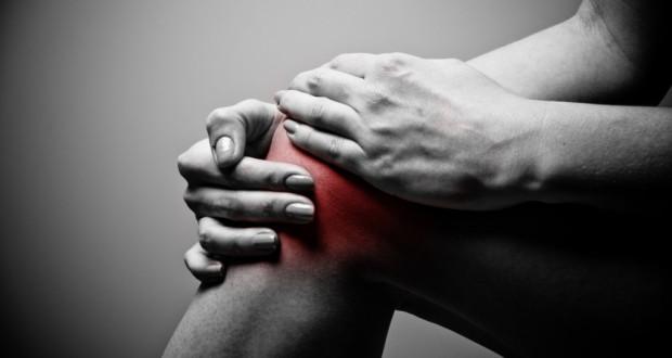 Остеоартроз коленного сустава: лечение народными средствами