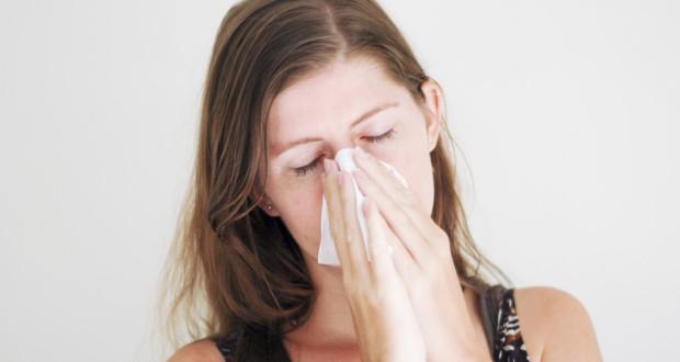 Лечение паховой боли