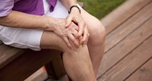 Артроз: лечение народными средствами в домашних условиях