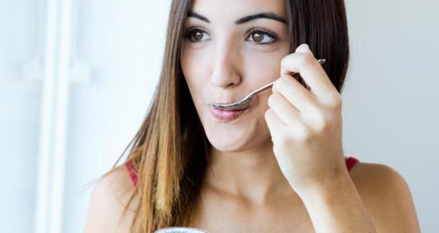 Барсучий жир: польза и вред, как принимать