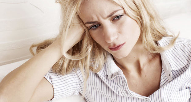Эндометриоз: симптомы и лечение народными средствами, отзывы