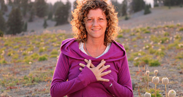 Фиброаденома молочной железы: лечение народными средствами, отзывы