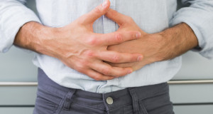 Как лечить язву желудка народными средствами