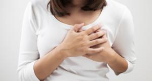Лечение мастопатии народными средствами: рецепты, которые помогли