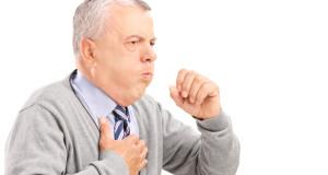 Лечение сухого кашля народными средствами быстро