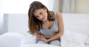 Лечение запора народными средствами в домашних условиях