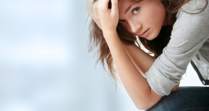 Народные средства от молочницы у женщин: отзывы