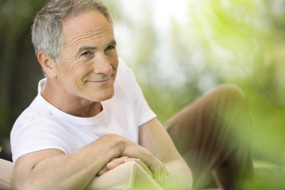 Народные средства против сердечной недостаточности
