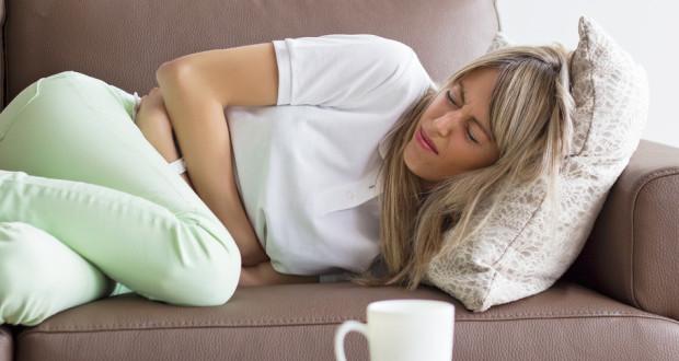Полип эндометрия: лечение народными средствами, отзывы