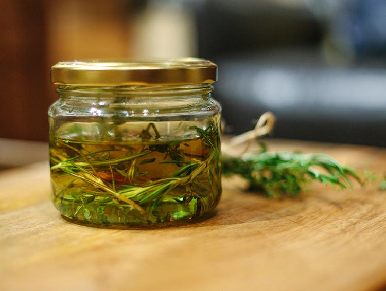 настой травы как делать лекарственный черных сапогах красиво