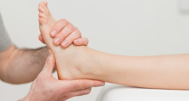 Рожистое воспаление ноги: лечение, народные средства