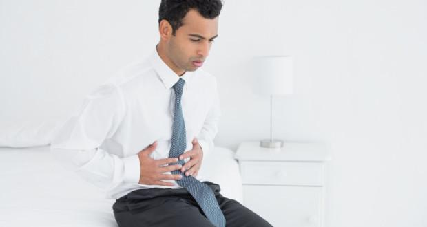 Народные средства для лечения астмы легких