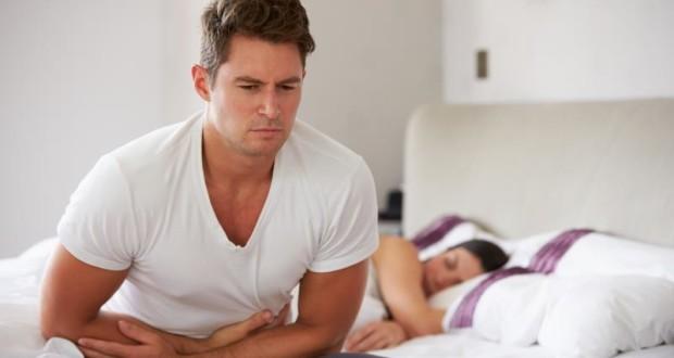 Атрофический гастрит: симптомы и лечение народными средствами