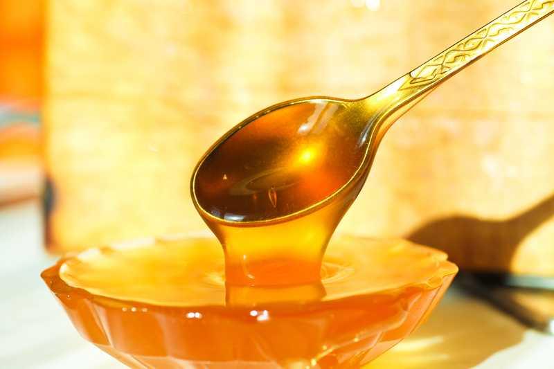 Дягилевый мед: польза и вред 2
