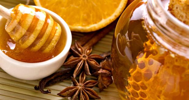 Дягилевый мед: польза и вред