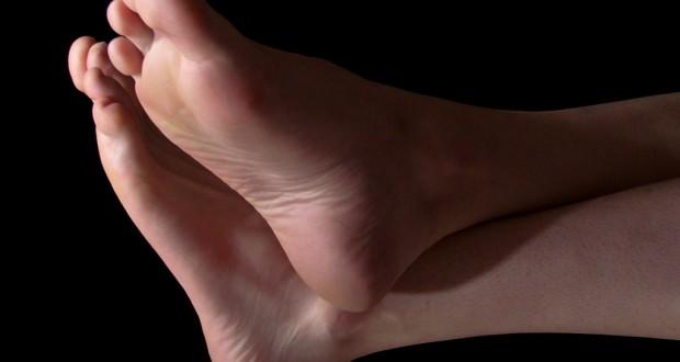 Грибок стопы: лечение народными средствами, отзывы