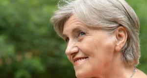 Катаракта: лечение народными средствами без операции, отзывы