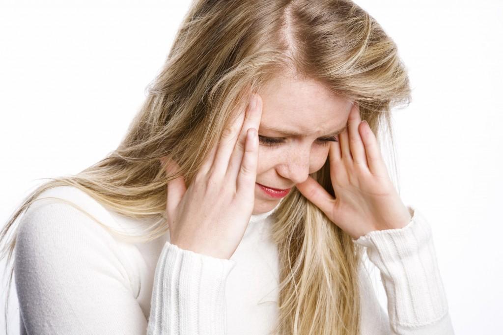 Киста головного мозга: лечение народными средствами 2
