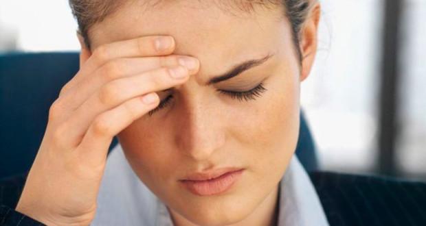 Киста головного мозга: лечение народными средствами
