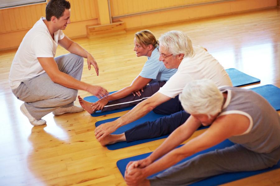 Лечение артроза тазобедренного сустава народными средствами 2