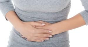 Лечение цистита в домашних условиях народными средствами