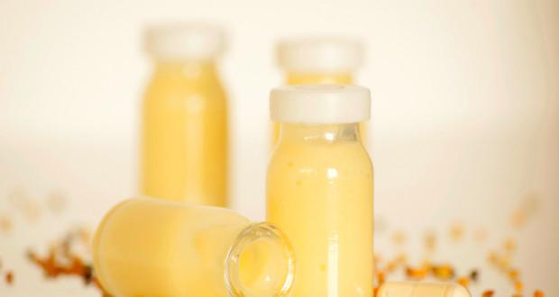 Пчелиное маточное молочко: польза и вред