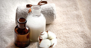 Хлопковое масло: польза и вред, как принимать