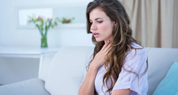 Бронхиальная астма: лечение народными средствами в домашних условиях