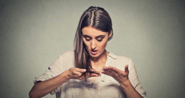 Витамины для кормящих мам от выпадения волос цена
