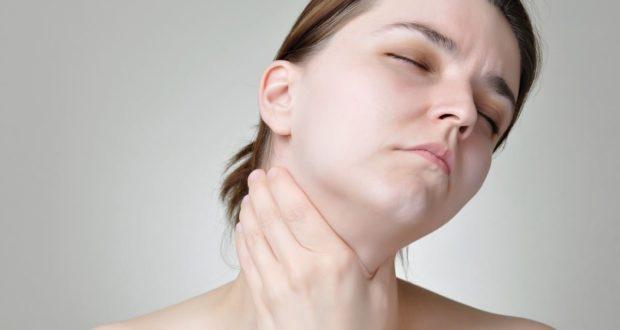Узловой зоб щитовидной железы: симптомы и лечение народными средствами