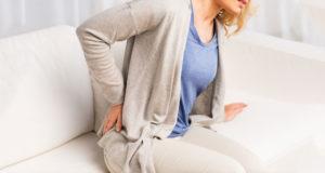 Камни в почках: симптомы у женщин, лечение народными средствами