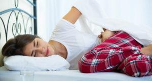 Панкреатит: симптомы и лечение народными средствами в домашних условиях